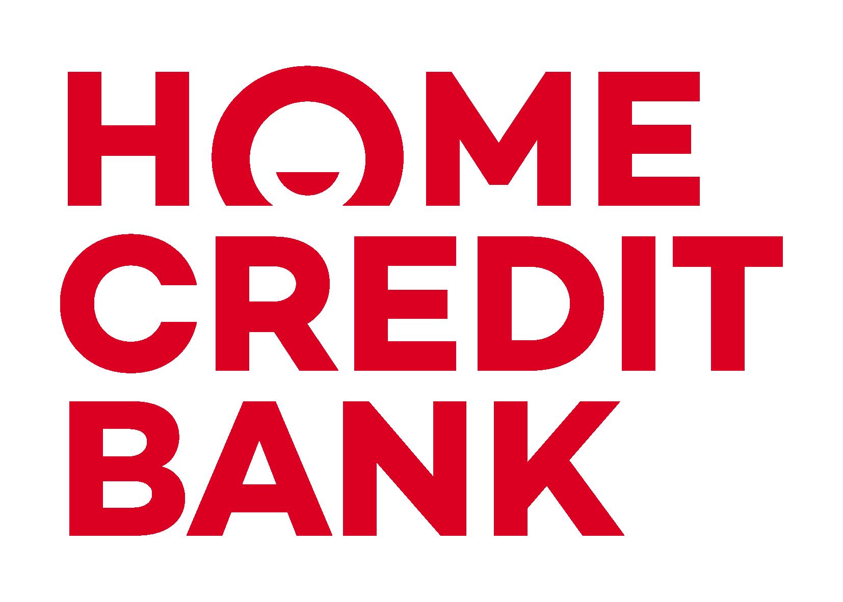 Поможем взять кредит на 3 месяца